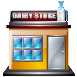 dairy_store_icon