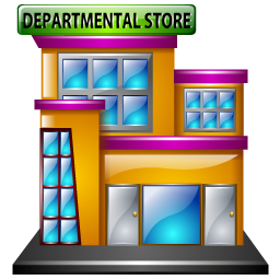 departmental_store_icon