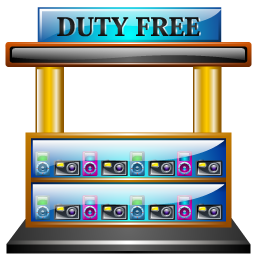 duty_free_shop_icon