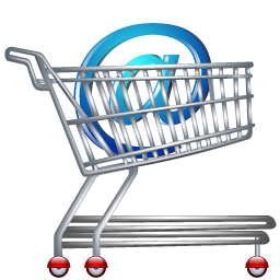 e_commerce_icon