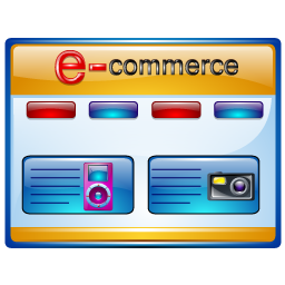 e_commerce_website_icon
