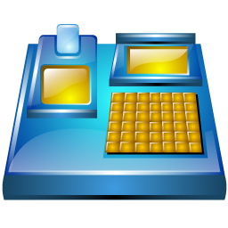 electronic_billing_machine_icon