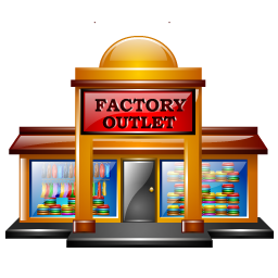 factory_outlet_icon