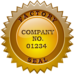 factory_seal_icon