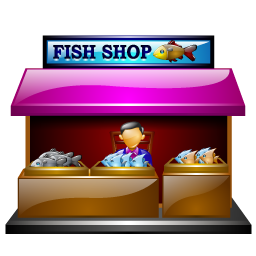 fish_shop_icon