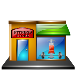 fitness_store_icon