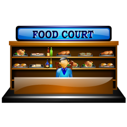 food_court_icon