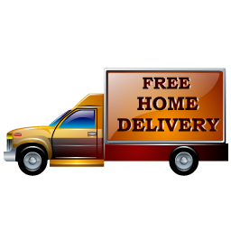 free_home_delivery_icon