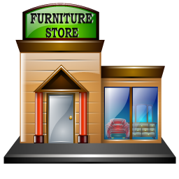 furniture_store_icon