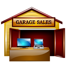 garage_sales_icon