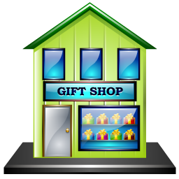 gift_shop_icon