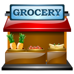 grocery_shop_icon