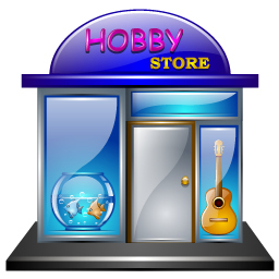 hobby_store_icon