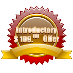 introductory_offer_icon