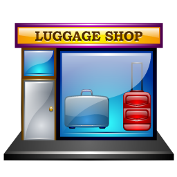 luggage_shop_icon