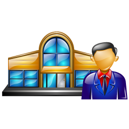 mall_manager_icon