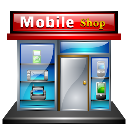 mobile_phone_shop_icon
