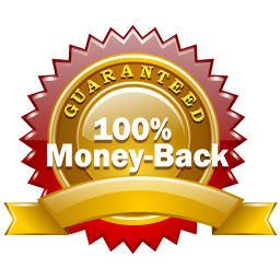 moneyback_guarantee_icon