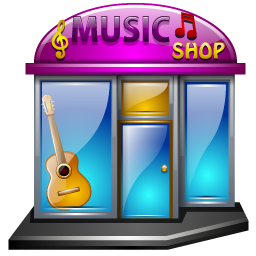 music_shop_icon