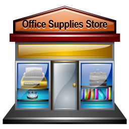 office_supplies_store_icon
