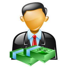 personal_loan_icon