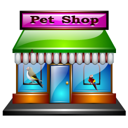 pet_shop_icon