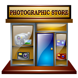 photographic_store_icon