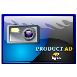product_ad_icon