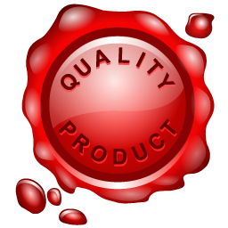 quality_product_icon