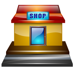 roadside_shop_icon