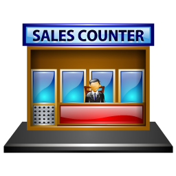 sales_counter_icon