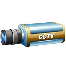 security_camera_icon