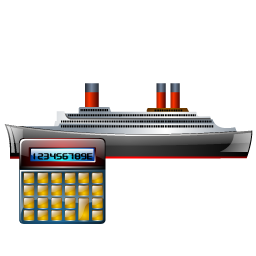 shipping_calculator_icon