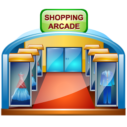shopping_arcade_icon