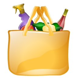 shopping_bag_icon