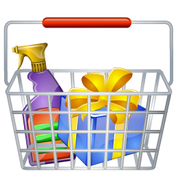 shopping_basket_icon