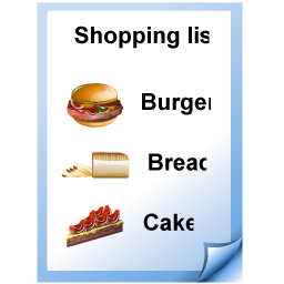 shopping_list_icon