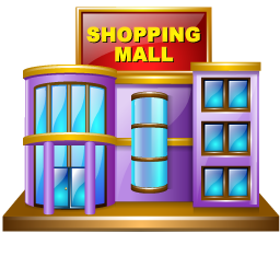 shopping_mall_icon