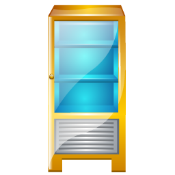 showcase_icon