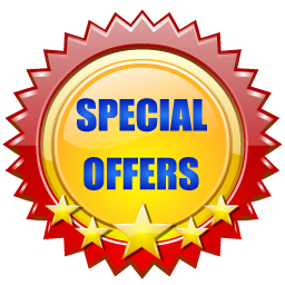 special_offers_icon