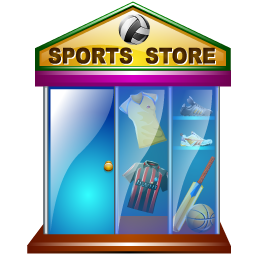 sporting_goods_store_icon