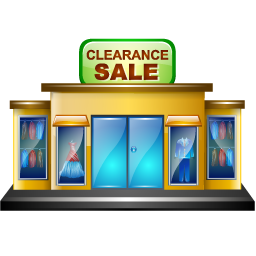 stock_clearance_sale_icon