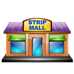 strip_mall_icon