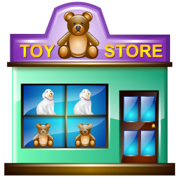 toy_store_icon