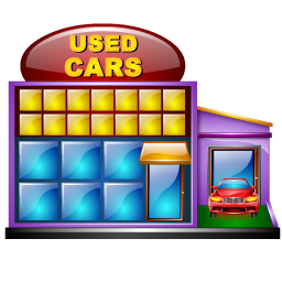 used_car_dealer_icon