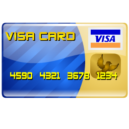visa_card_icon