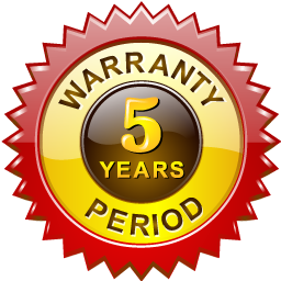 warranty_period_icon