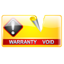 warranty_void_icon