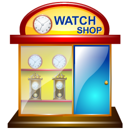 watch_shop_icon