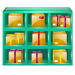 wholesale_icon